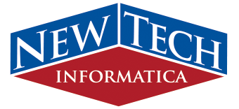NewTech Informatica S.r.l.