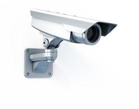 impianti di video sorveglianza enti pubblici